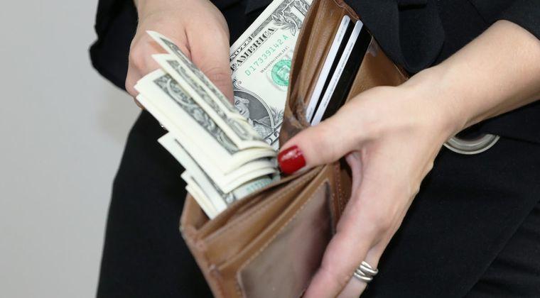エロゲの女の子「借金1000万円出来ちゃったンゴ…せや!」 #同人ゲーム