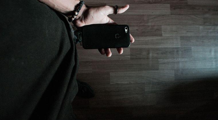 iPhone6s使いワイ、そろそろ替えたい #iPhone