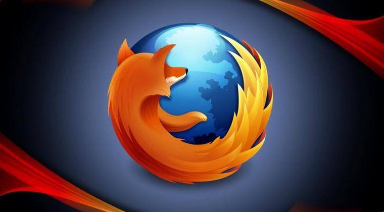 iPhone版Firefoxだと非ログイン状態でのindex_area変数が効かない件