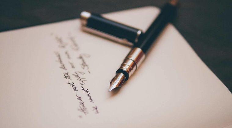 久々にFC2ブログ新投稿画面で記事を書いた感想