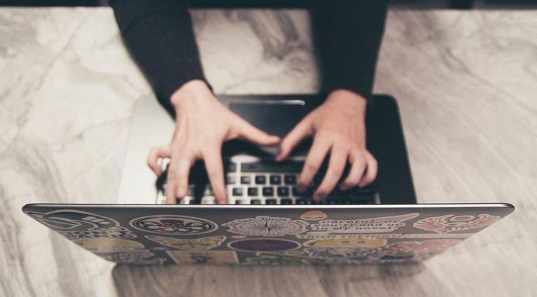 Yahoo!ブログとFC2ブログの記事の書き方・特徴の違いと攻略ヒント