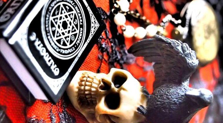 【丑の刻参り】現代での京都の呪術事情…呪いの相手は「恋敵から上司」に