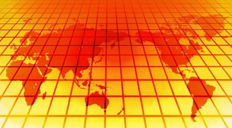 【温暖化】2070年までに30億人が「サハラ砂漠」級の暑さの中で暮らすことになります…陸地面積の約5分の1が平均「29℃」以上に