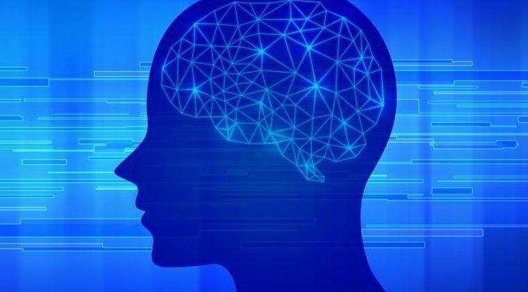【貧乏暇なし】金持ちほどより人生を「長く生きている」と感じている…人間は脳に「タイムコード」を刻んでいる