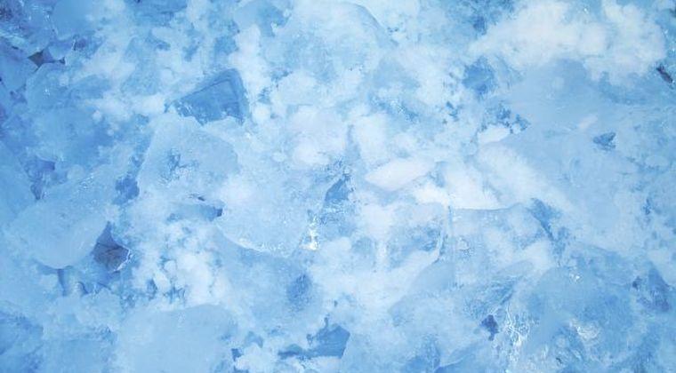 南極の海氷面積が最小に…3年で「日本の5倍」が消滅