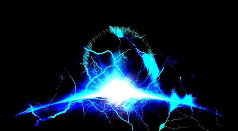 【予知能力】「人間の第六感」=「磁気を感じる力」らしいんだが、霊感や予知能力ってこれの類だったんじゃないのか?