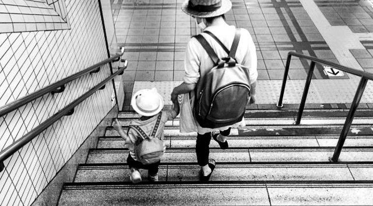 【2018年】押し寄せる少子高齢の波…約44万人の日本国民が自然減