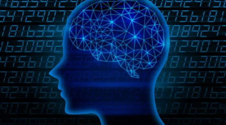 【電脳化】遂に「インターネットと脳」を直接つなぐことに成功か!