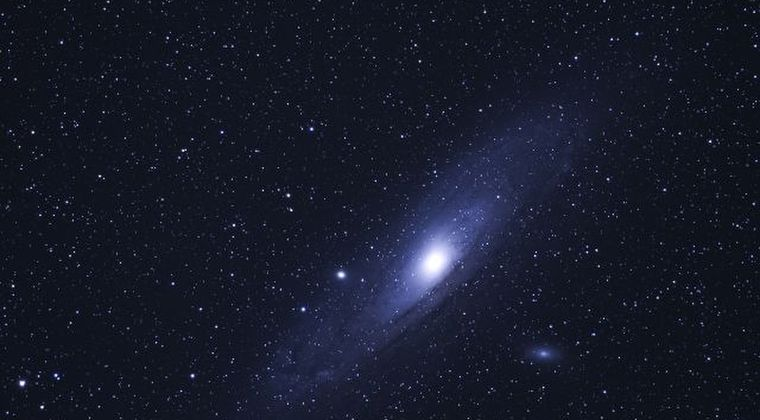【生命の存在】太陽系に接近中の地球に似た惑星を「11光年先」に発見!