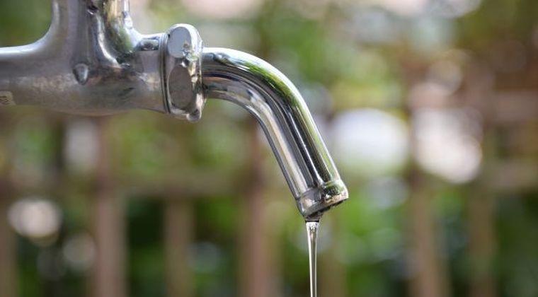 【梅雨】東京が水不足?4月下旬から雨量少なく、降水量が平均の40%をきる