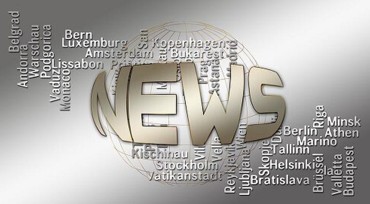 【活動報告】報道機関の窓口にプレリリースを配信
