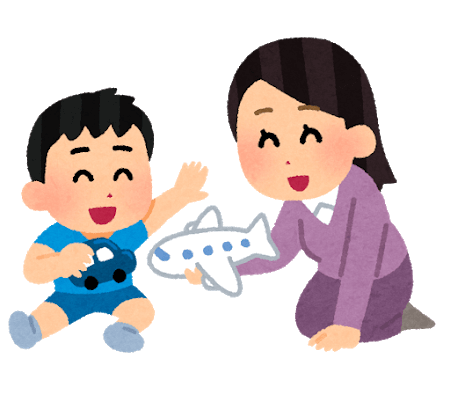 【がん患者のNGワード】子どもに言ってはいけない言葉とは?(癌ニュース 2019/4/15)