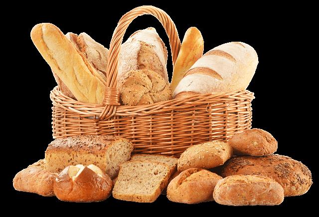【胃切後の食事】菓子パン1個でダンピング!糖質量には要注意です
