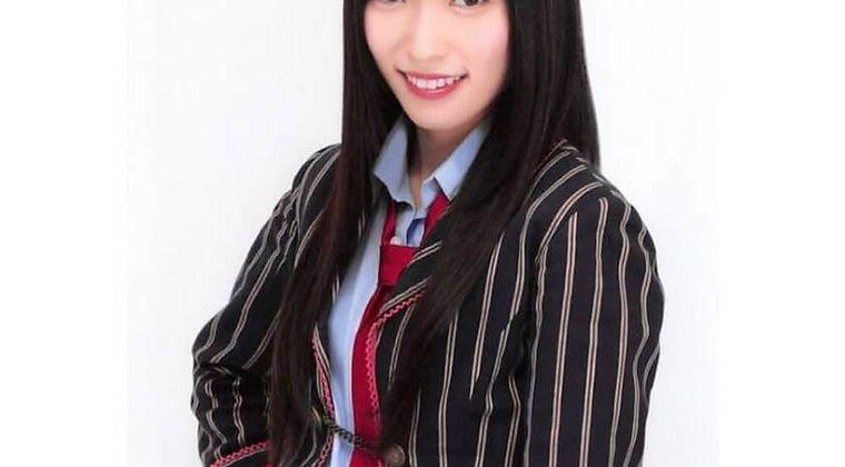 元NGT48山口真帆が大手事務所への移籍を発表、AKB48グループで初