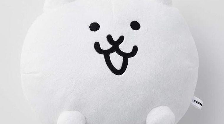 """また【エヴァ×にゃんこ大戦争】の季節がやってきたよ!""""にゃ""""のみ歌う高橋洋子「残酷な天使のテーゼ」が話題に"""
