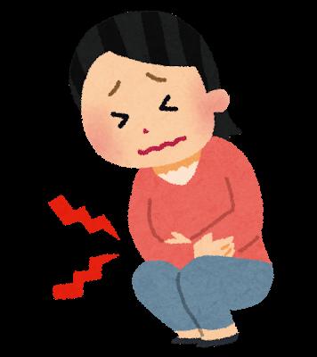 【希少癌】腹膜がんとは?腹膜播種との違いや自覚症状、治療法、生存率など最低限知っておくべき5つのこと