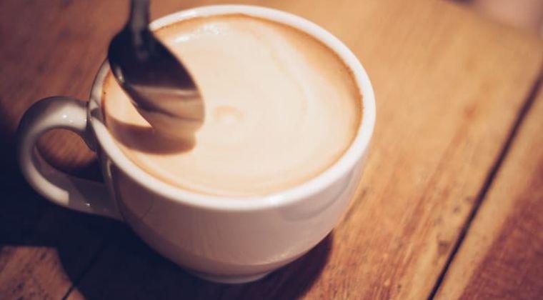 癌の予防にもつながるコーヒーの飲み方「適量」は1日何杯にすべき?