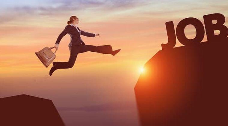 【転職】35歳以上の転職はなぜ難しいのか?面接で落ちる人の共通点…(ニュースまとめ2019/8/7)