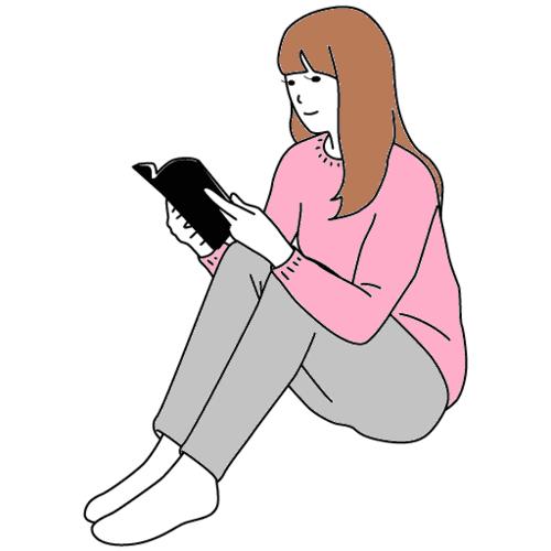 【50%ポイント還元】 Kindle本 夏のセールからおすすめ5選! - お盆休みKindleセールまとめ