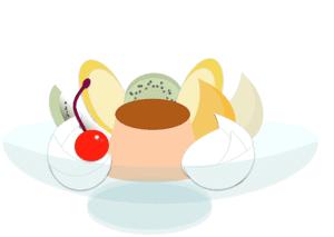 【まとめ】胃切除後のこまめな食事「タンパクおやつ」「ビタミンACEおやつ」オススメ4選!(ページ3/3)
