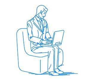 癌になったら新しい仕事はどうやって探せば良いのか?履歴書の書き方は?(ページ2/3)