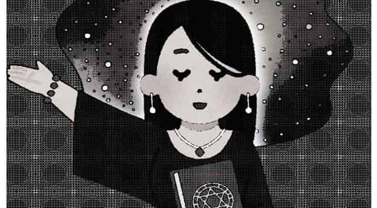 【占い師のテクニック】占いやスピリチュアルが当たったように感じるのはなぜ?