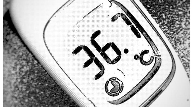 【体調の近況報告】再発癌の進行による免疫力低下と高熱問題について(ページ1/3)