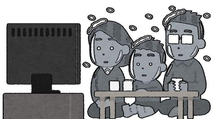 「テレビ・ゲームを捨て、インターネット禁止!」金持ちほど使わないモノ3つ