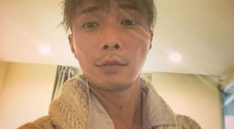 【相棒】の元・成宮寛貴さんの現在は?公式サイト開設「1から歩き始める」