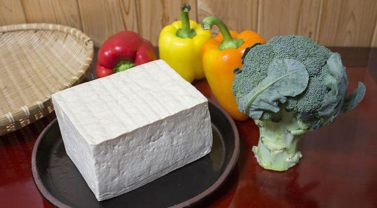 低糖質&ダイエットにも最適♪ 木綿豆腐の簡単おかずレシピおすすめ5選