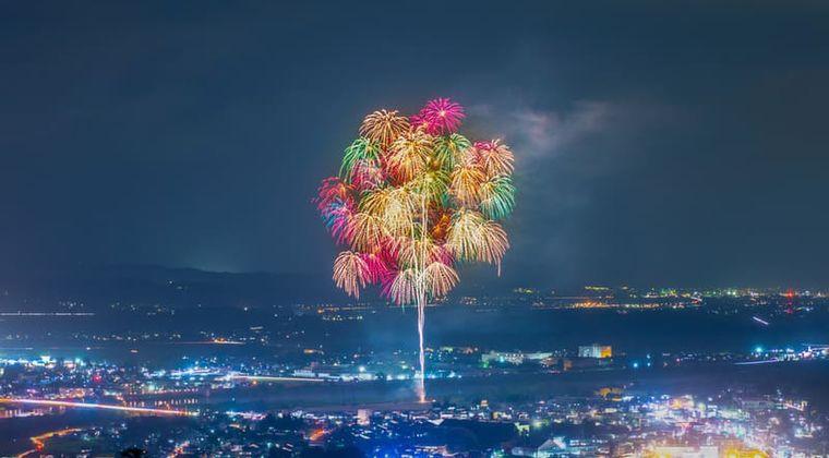 ブログヘッダー画像におすすめ!日本の美しい風景写真を無料で掲載する方法と秀逸なサイトまとめ!