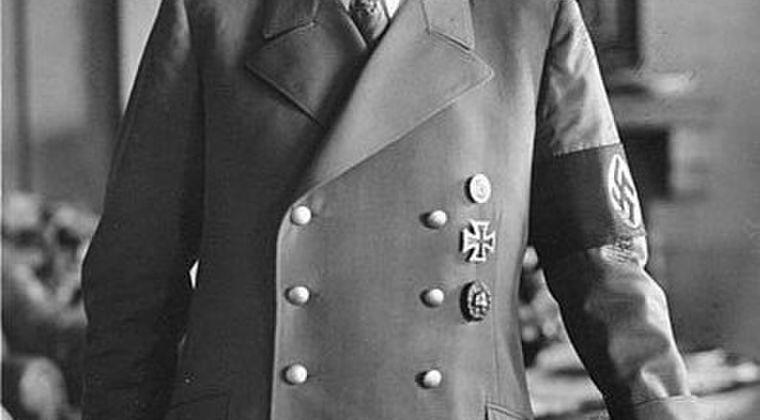【予言】アドルフ・ヒトラー「日本は実験場になる。精神的に成熟しない大人の男女だらけになる」