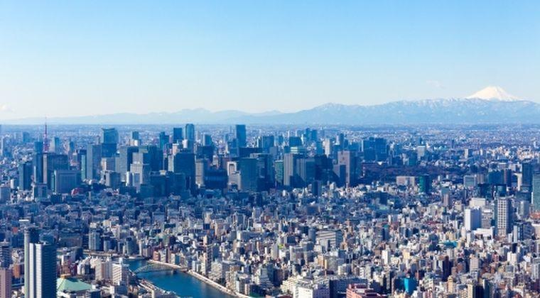 【被害想定】富士山が大噴火したら神奈川県の小田原や相模原にまで「溶岩流」がきてしまう可能性