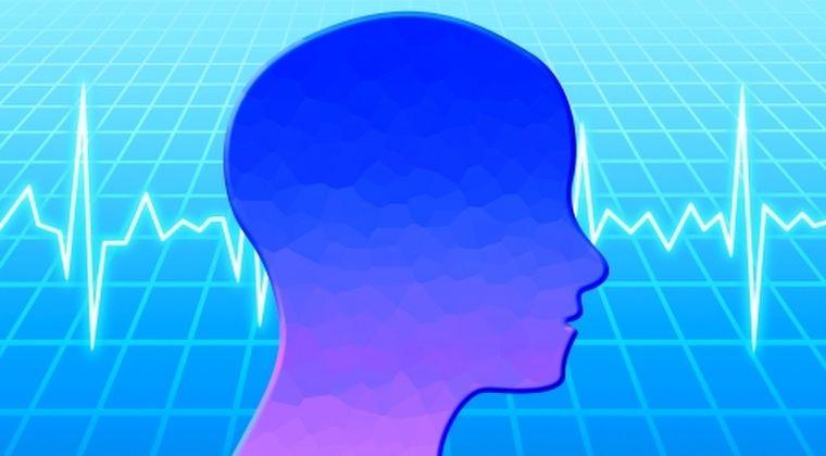【脳科学】第六感の正体が科学的に証明される