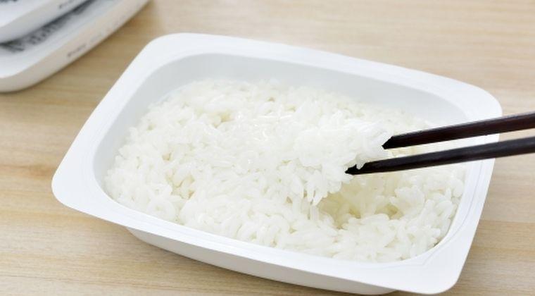 【非常食】パックご飯で有名なサトウのごはんの「賞味期限が1年」に延長
