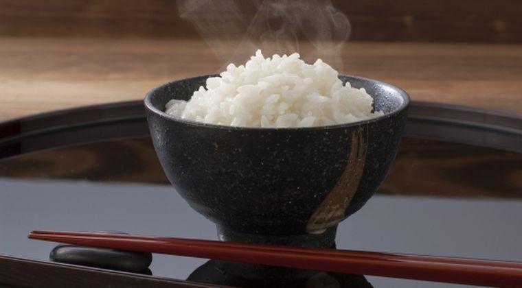 【コロナで悪化】福島の「米」もっともっと食べて応援しろ!業務米にしても深刻なコメ余りが発生