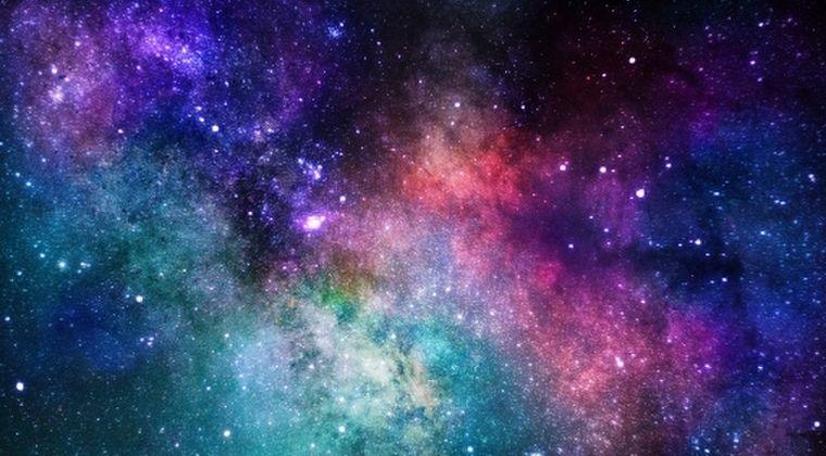 【ハビタブルゾーン】地球の約2倍の大きさで、太陽にそっくりな恒星を公転する惑星を発見