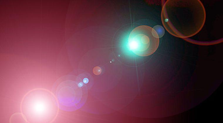 【マルチ世界】宇宙は複数あると主張するマルチバース理論の根拠…無数にあるからこそ、奇跡も存在する