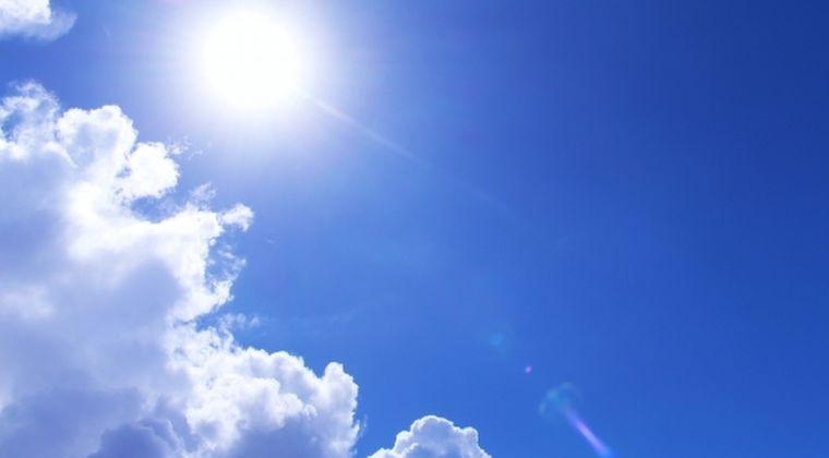 【熱波】今日、月曜日も「40℃」前後の暑さに警戒…9月も全国的に気温は高い模様
