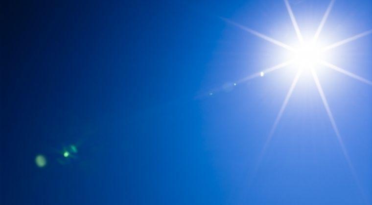 【熱中症】専門家「今年の夏は誰も経験したことのない夏になる」