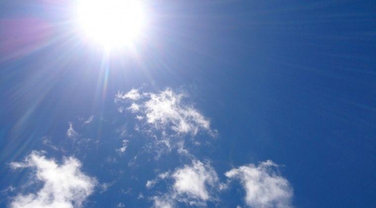 【もう夏】岐阜や長野で気温「34℃」を突破…全国294地点で真夏日!来週も暑くなります