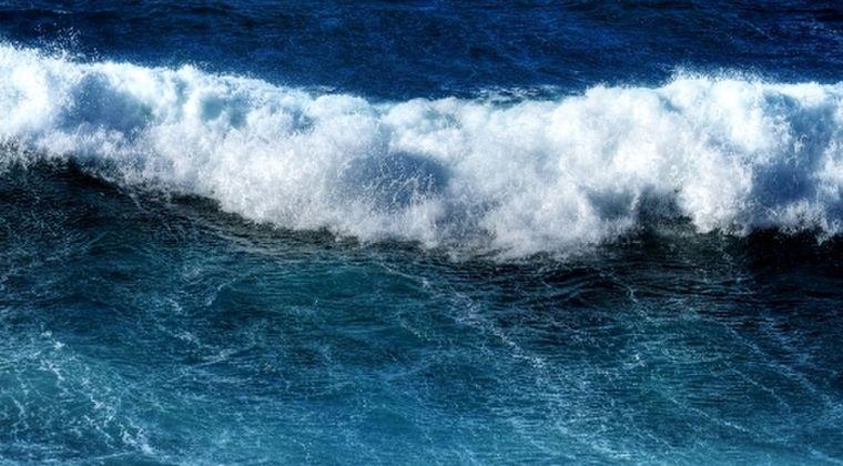 【大津波】南海トラフ巨大地震、来るのか来ないのかハッキリして欲しい