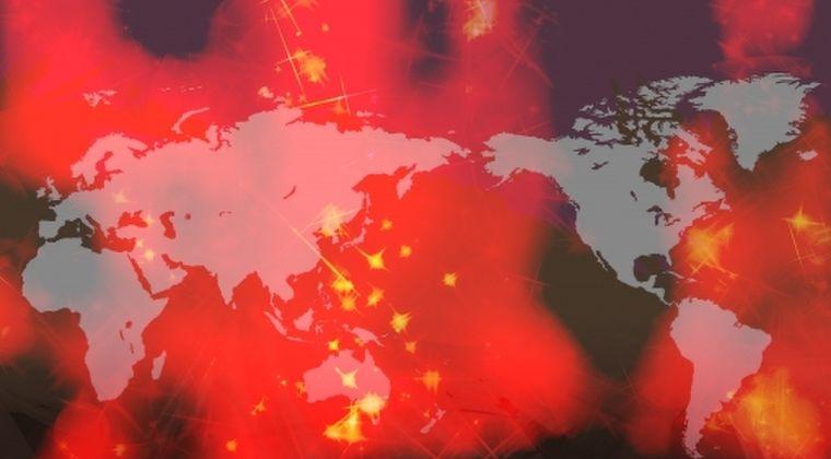 【超古代文明】都市伝説とかである「古代核戦争」って本当にあったと思う?