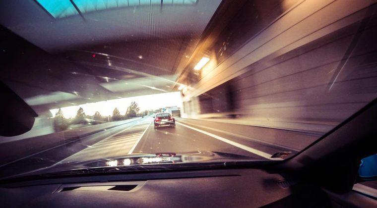 スピードスコアテストの考察