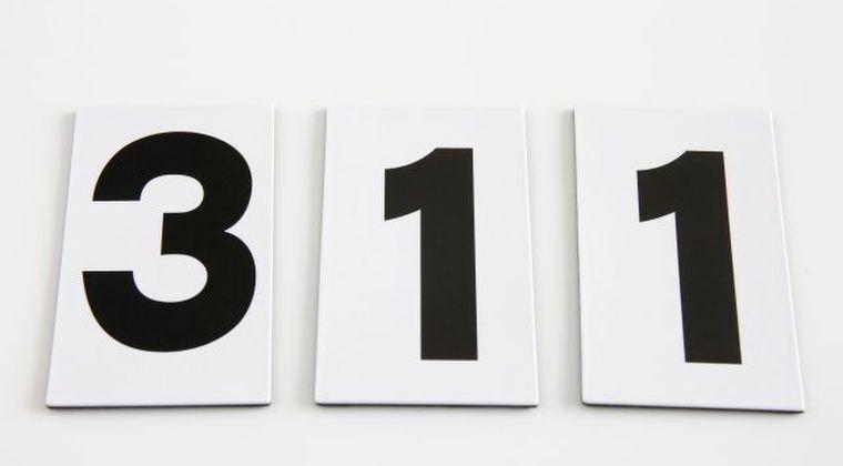 【東日本大震災】「2011年3月11日14時46分」あの時、あなたは何をしていましたか?