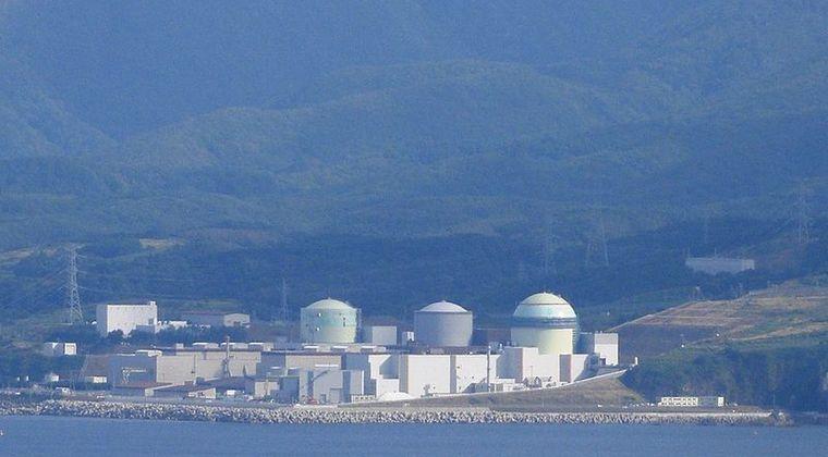 【北海道】泊原発に「活断層」の存在否定できず…再稼働、困難に