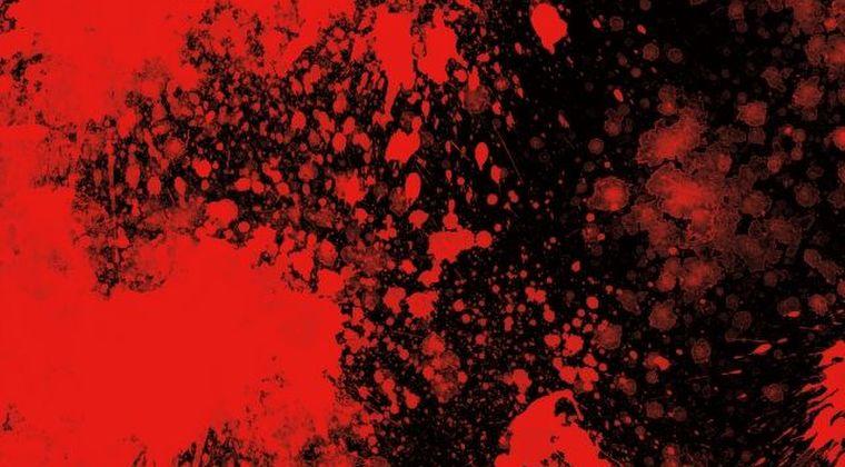 【謎の病】脳を破壊する「ゾンビ鹿病」が人間にも感染する可能性…専門家らが懸念