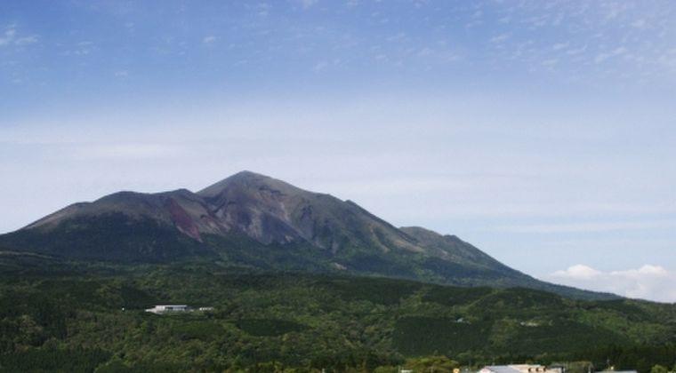 【九州】霧島山・新燃岳で火山性地震が増加中