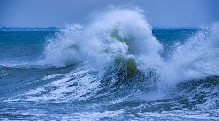 【恐怖】四国民だけど「南海トラフ巨大地震」が怖すぎて震える...