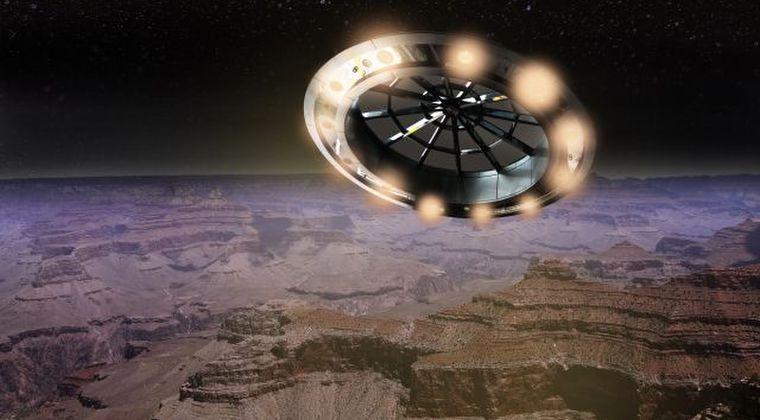 【ガチ】南米で「UFOの残骸」か?他の金属とは異なる構造を発見…スタンフォード大学の科学者らが研究を本格化